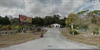 Home for sale: 15491 Cortez Blvd., Brooksville, FL 34613