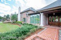 Home for sale: 310 Woodbluff, Lafayette, LA 70503