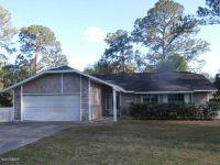 Home for sale: 2655 Pheasant Vlg, DeLand, FL 32720