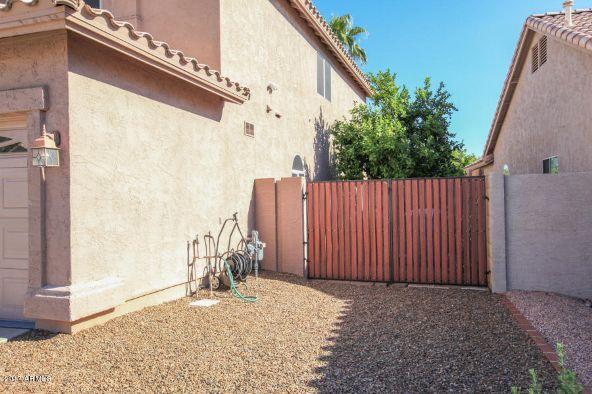 731 W. Beverly Ln., Phoenix, AZ 85023 Photo 43