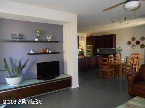 22702 N. 39th Terrace, Phoenix, AZ 85050 Photo 63