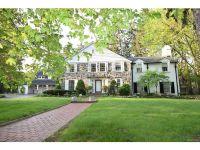 Home for sale: 2195 W. Maple Rd., Birmingham, MI 48009