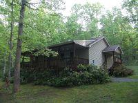 Home for sale: 26015 Gorman Rd., Oldtown, MD 21555