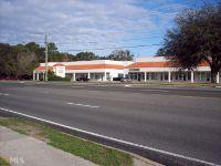 Home for sale: 1712 Osborne Rd., Saint Marys, GA 31558