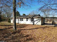 Home for sale: 110 Jolly Ln., Searcy, AR 72143