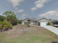 Home for sale: Plantation, Englewood, FL 34224