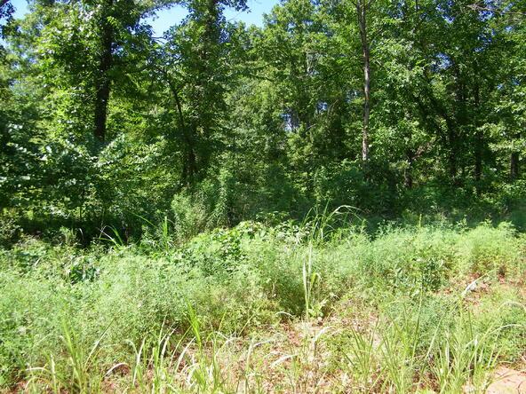 Maple Leaf Cir. Lot 75, Tecumseh, OK 74873 Photo 31