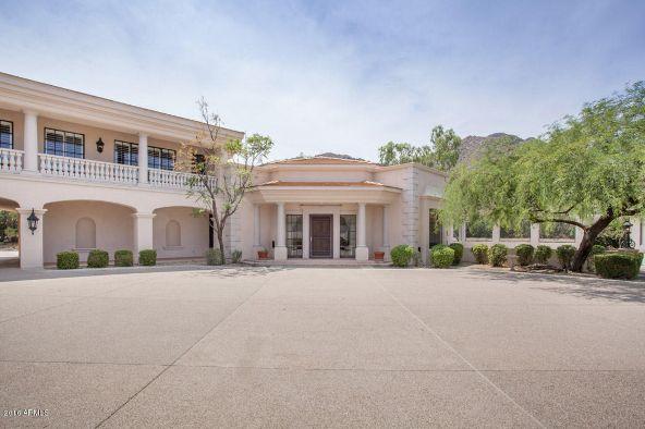 5600 N. Saguaro Rd., Paradise Valley, AZ 85253 Photo 48