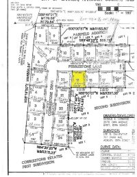 Home for sale: 765 Pebblestone Ln., Garner, IA 50438