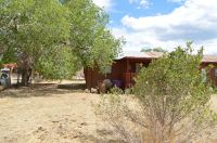 Home for sale: 4176 State Rd. 68, Ranchos De Taos, NM 87557