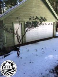 Home for sale: 23957 Redwood Ct., Mi-Wuk Village, CA 95346