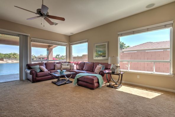 4465 S. Virginia Way, Chandler, AZ 85249 Photo 32