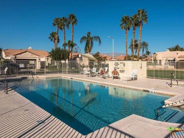 48133 Vista Cielo, La Quinta, CA 92253 Photo 17