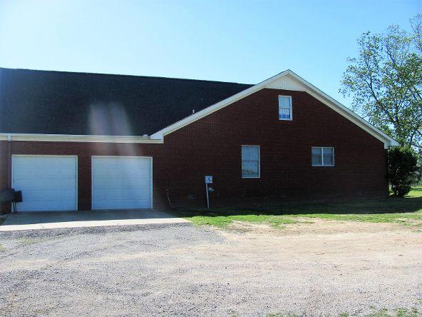 1887 County Rd. 49, Dawson, AL 35963 Photo 50