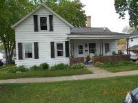 Home for sale: 301 E. Conant St., Portage, WI 53901