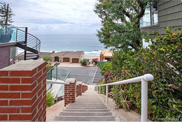 61 Lagunita Dr., Laguna Beach, CA 92651 Photo 26