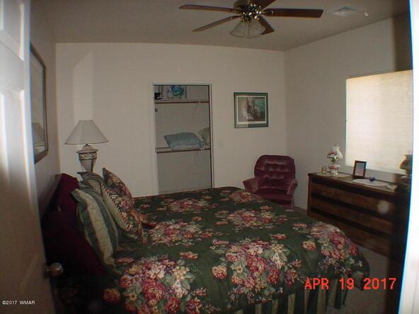 1165 Larson Rd., Lakeside, AZ 85929 Photo 58