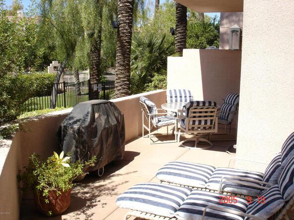 7222 E. Gainey Ranch Rd., Scottsdale, AZ 85258 Photo 11