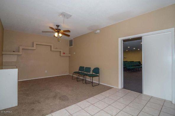 5402 W. Myrtle Avenue, Glendale, AZ 85301 Photo 38