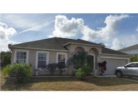 Home for sale: 3655 Wellington Ln., Bartow, FL 33830