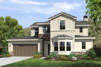 Home for sale: 106 Spoke, Irvine, CA 92618