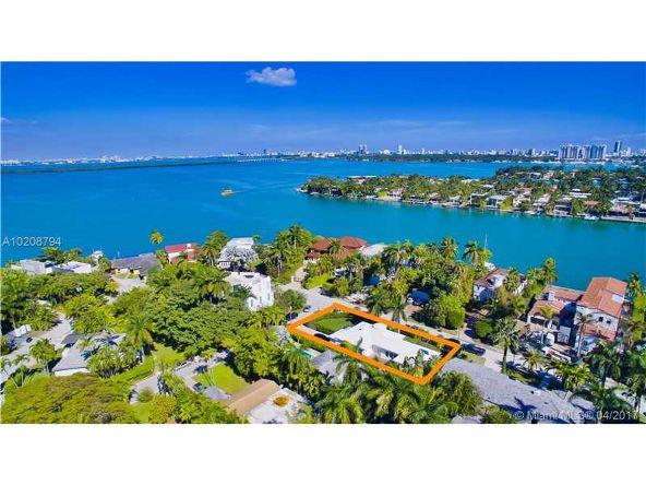 330 E. San Marino Dr., Miami Beach, FL 33139 Photo 15