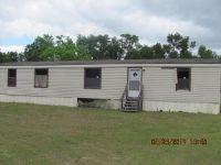 Home for sale: 245 E. Garner, Crawfordville, FL 32327