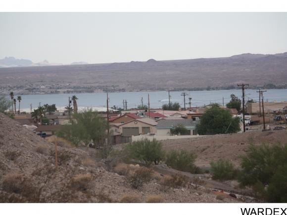 2280 Clarke Dr., Lake Havasu City, AZ 86403 Photo 6