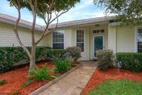 Home for sale: 12314 Bucks Harbor Dr., Jacksonville, FL 32225