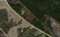 Home for sale: Lot 2 Madison Rd., Eatonton, GA 31024