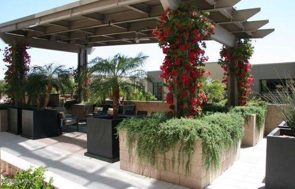 15215 N. Kierland Blvd., Scottsdale, AZ 85254 Photo 62