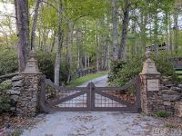 Home for sale: Lot 15 Squirrel Hunting Rd., Cashiers, NC 28717