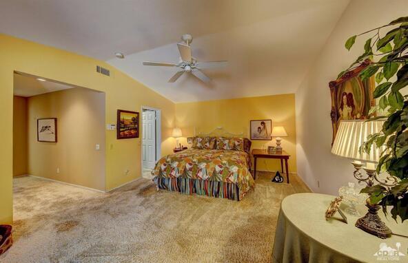 48999 Barberry Ln., Palm Desert, CA 92260 Photo 36