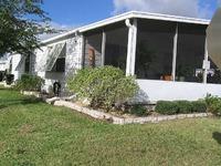Home for sale: 134 Lake Shore Dr. West, Vero Beach, FL 32966
