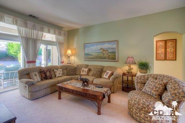 38039 Signal Ct. Court, Palm Desert, CA 92211 Photo 3
