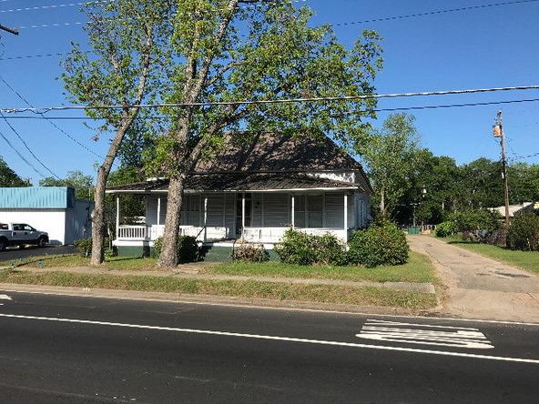 530 South Eufaula Avenue, Eufaula, AL 36027 Photo 19