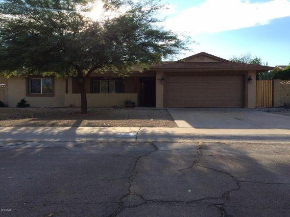 14838 N. 35th Avenue, Phoenix, AZ 85053 Photo 1