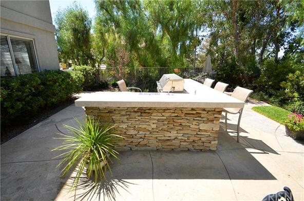 15375 Live Oak Springs Canyon Rd., Canyon Country, CA 91387 Photo 111