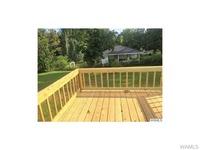 Home for sale: 4103 6th E. St., Tuscaloosa, AL 35404