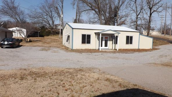 4446 Hwy. 62 East, Mountain Home, AR 72653 Photo 4
