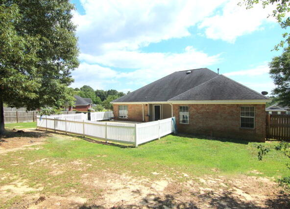 7191 Westminster Gates Cr, Spanish Fort, AL 36527 Photo 7