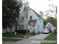 Home for sale: 2415 Teel Ave., Lansing, MI 48910