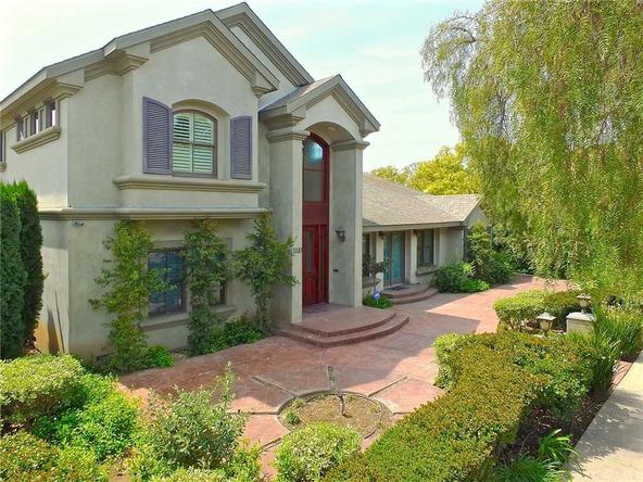 5510 E. Anaheim Rd., Long Beach, CA 90815 Photo 2