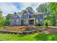 Home for sale: 24 Spruce Terrace, Wayne, NJ 07470