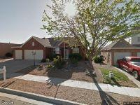 Home for sale: Los Cerritos N.W. Dr., Los Lunas, NM 87031