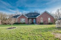 Home for sale: 377 Early Wyne Dr., Taylorsville, KY 40071