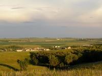 Home for sale: 919 Parker Ranch Rd., Bismarck, ND 58503