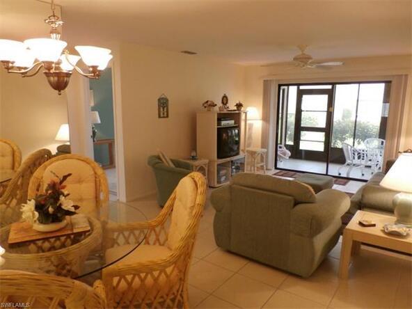 11110 Caravel Cir. ,#101, Fort Myers, FL 33908 Photo 3