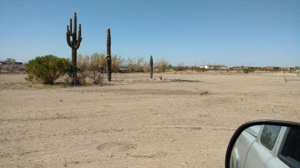 29715 W. Roosevelt St., Buckeye, AZ 85396 Photo 3