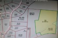 Home for sale: 0 Fields, Arlington, TN 38002